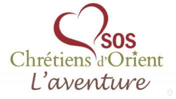 Conférence SOS Chrétiens d'Orient